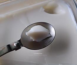 猪皮冻(包子饺子好伴侣)的做法