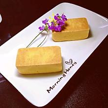 喜饼——凤梨酥