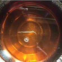 自制月饼转化糖浆