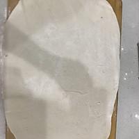 鸡翅豆角粘卷子(一锅鲜)的做法图解4