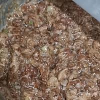 流汁肉包子—保姆级讲解的做法图解1