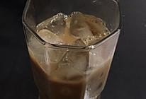 越南冰奶咖啡的做法