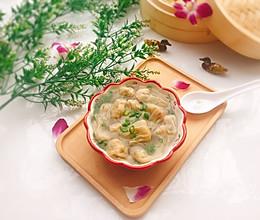 #馅儿料美食,哪种最好吃#福州特色小吃+肉燕的做法
