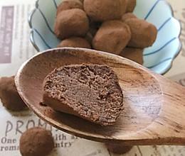 #美食视频挑战赛#网红空气巧克力 一起轻松复刻的做法