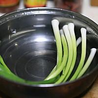 #换着花样吃早餐#川菜之魂-回锅肉的做法图解3