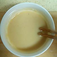香酥葱油饼#西王领鲜好滋味#的做法图解9