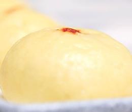 春节特辑—豆包的做法