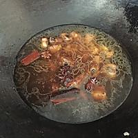 土豆红烧排骨的做法图解11