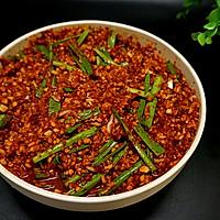 自制韩国泡菜的做法图解14