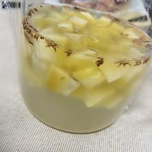 酸杨桃天然酵母