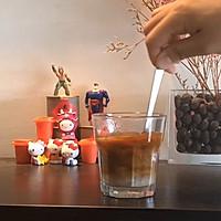 一分钟学会~越南咖啡的做法图解9