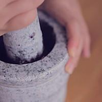 大白暖心糯米糍「厨娘物语」的做法图解10