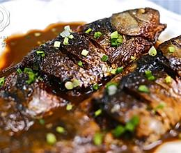 迷迭香美食| 红烧鲫鱼的做法