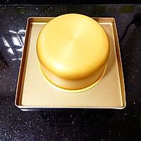 传说中的电饭锅蛋糕~~超松软好吃唷的做法图解20