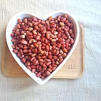 蜜红豆~~夏日甜品必备的做法图解3