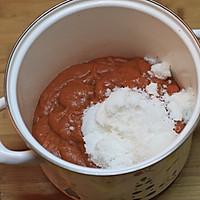 【桂花山楂糕】——零添加剂开胃甜品的做法图解7