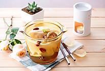 汤水养人——清补凉乳鸽汤的做法