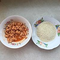 鸡米花的做法图解2