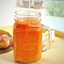 冰大厨|正宗泰式奶茶(泰国人配方)
