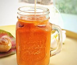 冰大厨 正宗泰式奶茶(泰国人配方)的做法