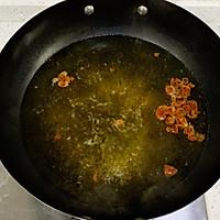 皮脆肉嫩,好吃到舔手的盐焗鸡翅,一次成功的做法图解6