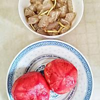 #入秋滋补正当时#小朋友爱吃又不易翻车的番茄巴沙鱼的做法图解2