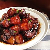 #无腊味,不新年#秘制红烧肉的做法图解15