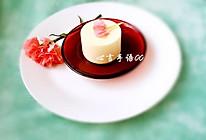 生奶酪蛋糕#豆果五周年#的做法