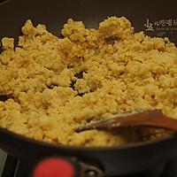 绿豆糕:清香温润如玉的潮汕糕点的做法图解6