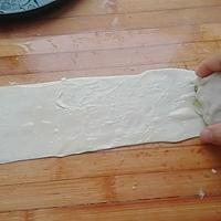 牛肉饼#年味十足的中式面点#的做法图解13