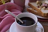 #尽享安心亲子食刻#热可可的做法