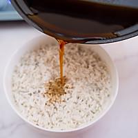 巨好吃的红糖糯米饭的做法图解7
