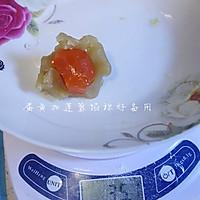 超详细广式月饼做法 附挑蛋黄技巧的做法图解6