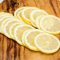 柠檬百香果蜜的做法图解2