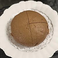 广式马拉糕(松软快捷广式早茶)的做法图解8