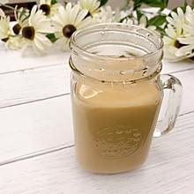 三步做好港式奶茶
