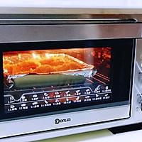 奥尔良面包糠烤鸡腿的做法图解13