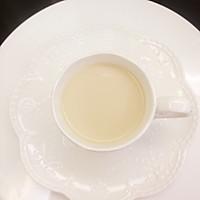 丝滑奶茶的做法图解5
