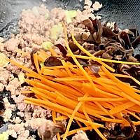 红烧肉末豆腐 #就是红烧吃不腻!的做法图解10