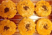 核桃桃酥的做法