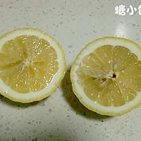 【杨梅果酱】的做法图解2
