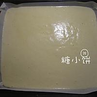 【日式棉花蛋糕卷】的做法图解10