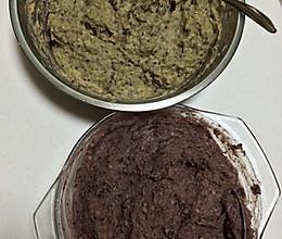 用榨汁机做红豆沙、绿豆沙的做法