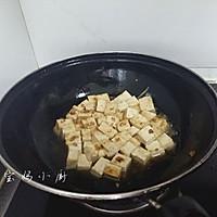 蚝油烧豆腐#豆果魔兽季联盟#的做法图解6