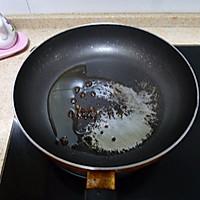 醋溜土豆丝的做法图解2