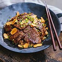 一出场就能镇住所有饥饿的肚肠   日式牛肉饭的做法图解13