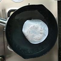 #父亲节,给老爸做道菜#黑麦芝麻贝果(无糖版)的做法图解10