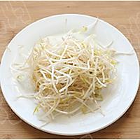 韩国部队汤的做法图解5