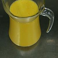 鲜榨玉米汁的做法图解7