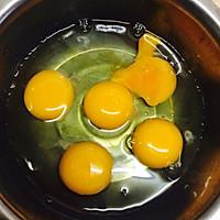 鸡蛋羹,我童年的老味道的做法图解3